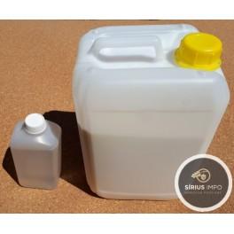 Polyuretanový vodou ředitelný lak Extreme 471 5litrů